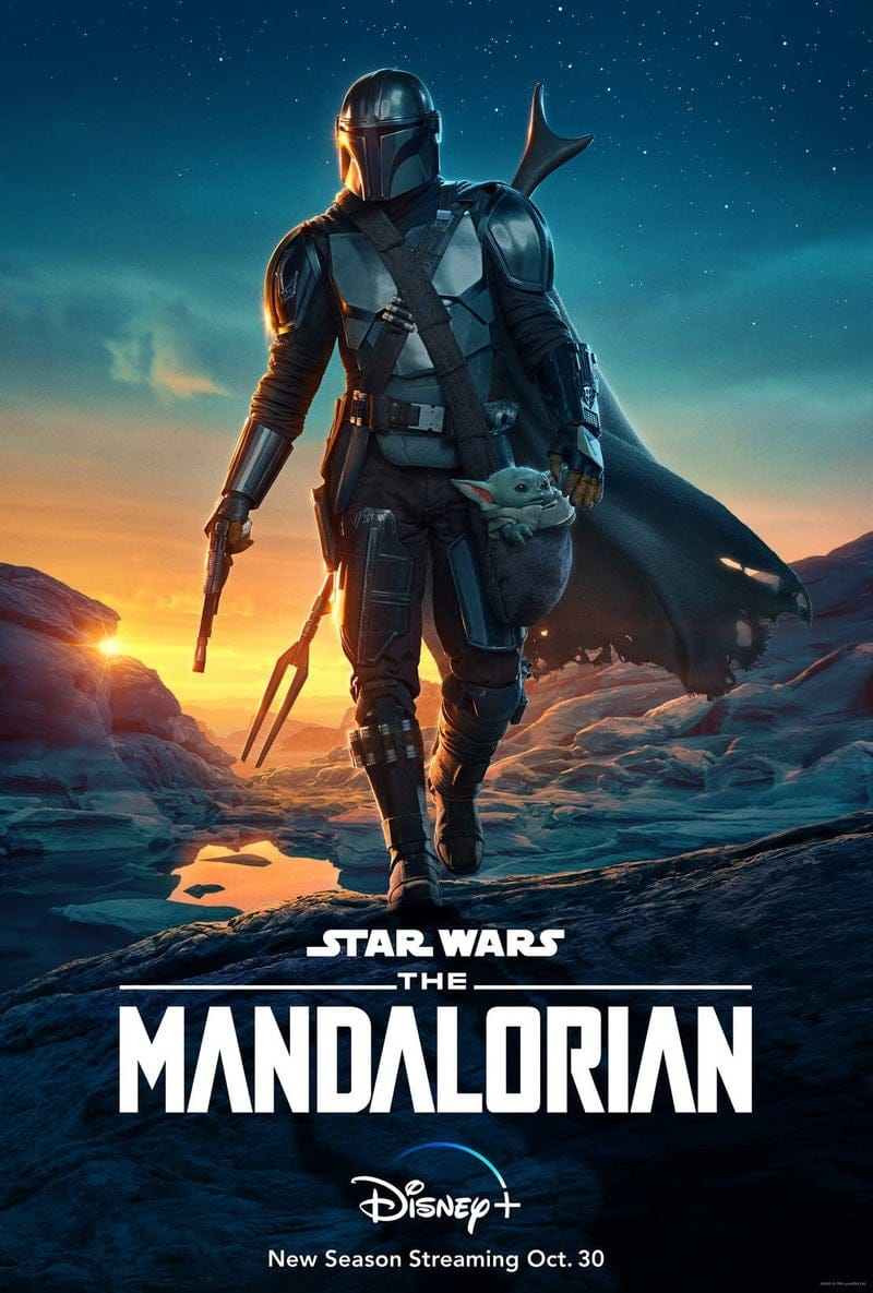 the-mandalorian-season-two-key-art-1237028