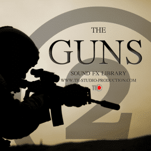 Guns 2 530