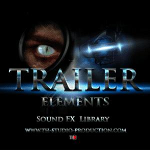 Trailer Elements 530