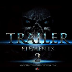 Trailer Elements 2