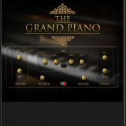 Grand Kon