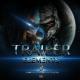 Trailer Elements 3
