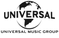universal_music_group_logo _
